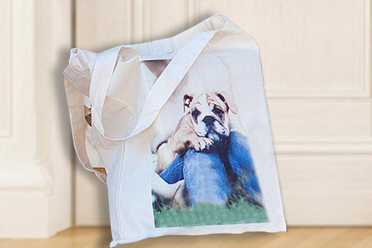 Tote Bag Category